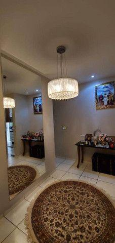 Casa com 2 dormitórios à venda por R$ 400.000 - 23 de Setembro - Várzea Grande/MT #FR 54 - Foto 20