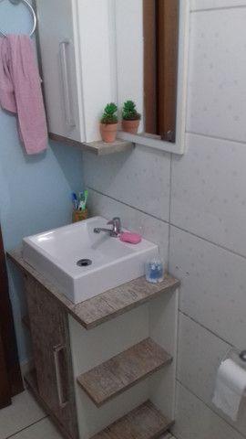 (AP1030) Apartamento na Avenida Ipiranga, Santo Ângelo, RS - Foto 6