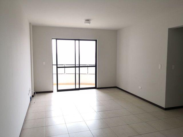 Apartamento para alugar com 3 dormitórios em Jd vila bosque, Maringá cod: *27 - Foto 5