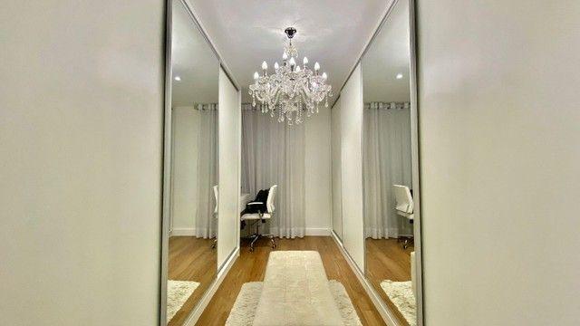 Oportunidade!!! Belíssimo Apartamento de Altíssimo Padrão e Fino Acabamento  - Foto 12