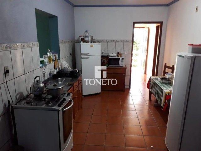 Casa 6 dormitórios à venda Pinheiro Machado Santa Maria/RS - Foto 3