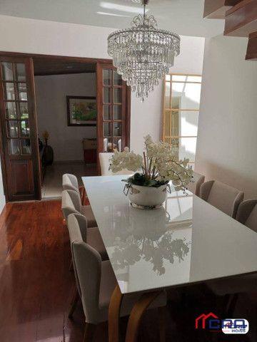 Casa com 3 dormitórios à venda, 375 m² por R$ 2.600.000,00 - Jardim Amália - Volta Redonda - Foto 13