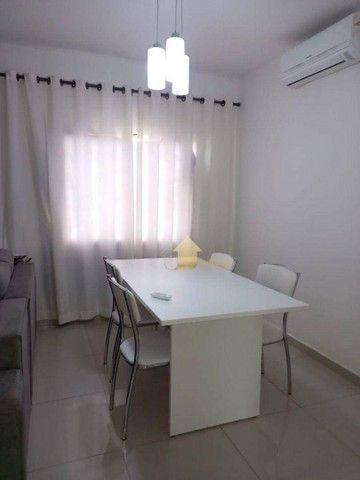Apartamento com 2 dormitórios à venda, 67 m² por R$ 170.000,00 - Baú - Cuiabá/MT - Foto 14