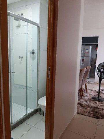 Vendo chave de Apartamento no Antares