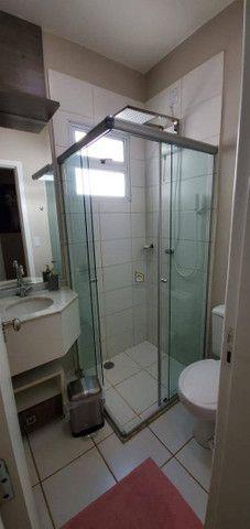 Casa com 2 dormitórios à venda por R$ 400.000 - 23 de Setembro - Várzea Grande/MT #FR 54 - Foto 13