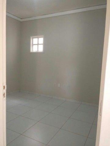 Casa em Brejo Santo (Sol Nascente) - Foto 10