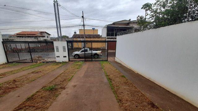 Apartamento à venda com 2 dormitórios em Jardim primavera ii, Sete lagoas cod:3453 - Foto 8