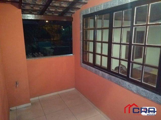 Casa com 3 dormitórios à venda por R$ 600.000,00 - Jardim Vila Rica - Tiradentes - Volta R - Foto 12