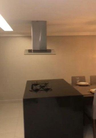 Apartamento no Bessa, 03 quartos - 9424 - Foto 11