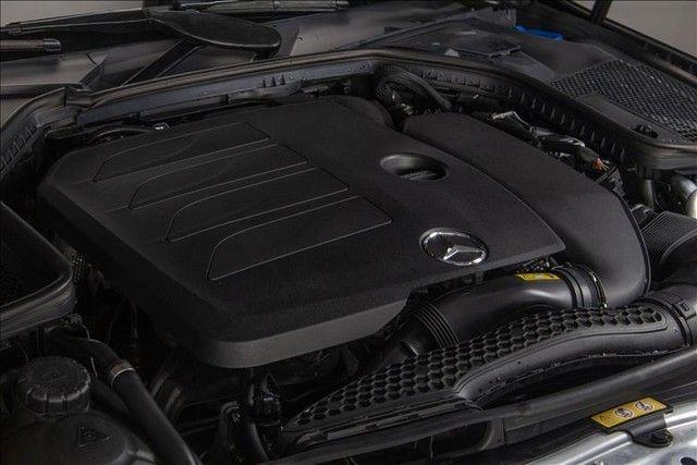 Mercedes-benz c 200 1.5 eq Boost - Foto 15