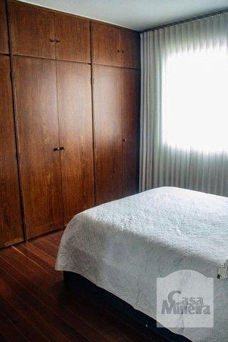 Apartamento à venda com 4 dormitórios em Santo antônio, Belo horizonte cod:328796 - Foto 15