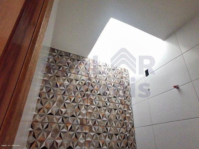 Casa para Venda em Ponta Grossa, São Francisco, 2 dormitórios, 1 banheiro, 1 vaga - Foto 12