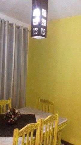 (AP1030) Apartamento na Avenida Ipiranga, Santo Ângelo, RS - Foto 13