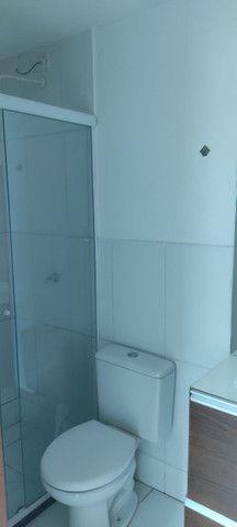 Alugo Apto de 2 quartos sendo 01 suite Centro de Cuiabá - Chapada Diamantina - Foto 10