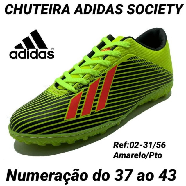 Chuteiras  - Foto 4
