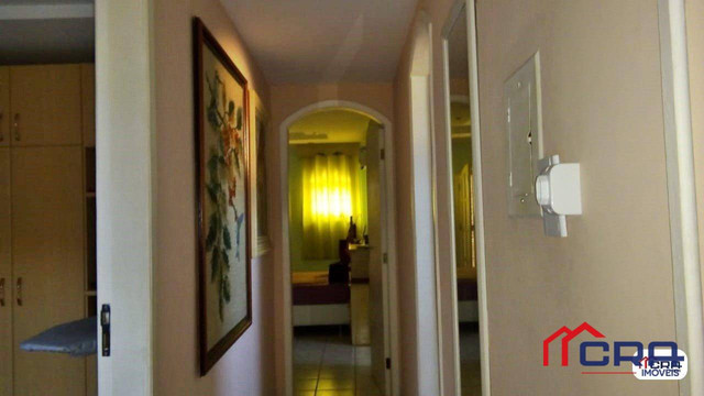 Casa com 3 dormitórios à venda, 113 m² por R$ 650.000,00 - Jardim Vila Rica - Tiradentes - - Foto 6