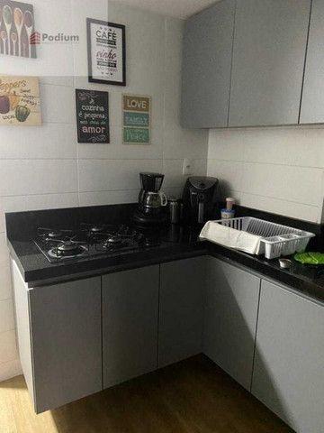 Apartamento à venda com 3 dormitórios em Tambauzinho, João pessoa cod:38020 - Foto 8