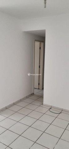 Apartamento no Condomínio Park Boulevard Residence - Veneza Imóveis - 6148 - Foto 11