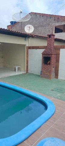 Casa em Tamandaré-PE  - Foto 5