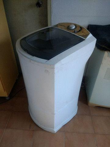 Tanquinho Colormaq 8kg - Foto 3