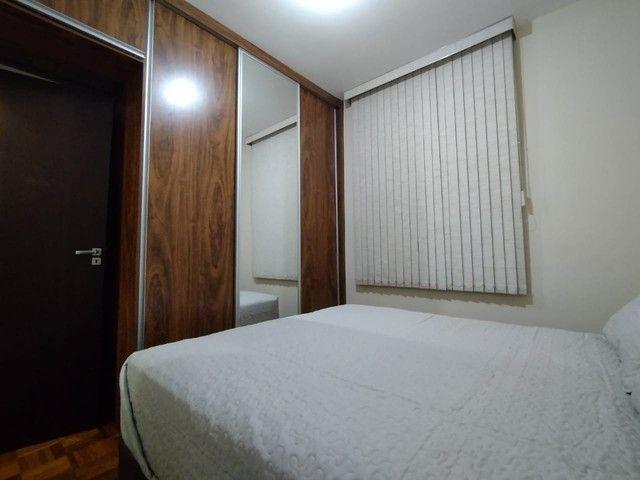 RM Imóveis vende apartamento com layout diferenciado, 03 Quartos no Padre Eustáquio! - Foto 11