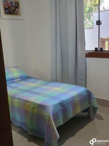 Casa 4 quartos, excelente localização à venda, Perocão, Guarapari/ES. - Foto 10