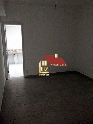 Cobertura no 395 Place no Umarizal com met: 378mt² contendo 4 suites + informaçoes: - Foto 6
