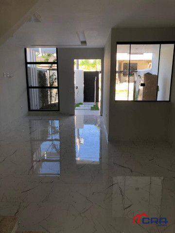 Casa com 3 dormitórios à venda, 177 m² por R$ 850.000,00 - Jardim Belvedere - Volta Redond - Foto 9
