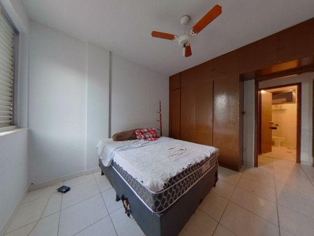Apartamento à venda com 2 dormitórios em Setor oeste, Goiânia cod:43885 - Foto 4