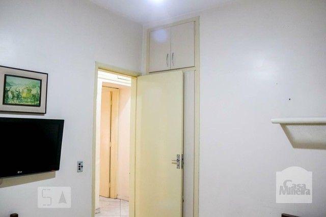 Apartamento à venda com 3 dormitórios em Carlos prates, Belo horizonte cod:328759 - Foto 20