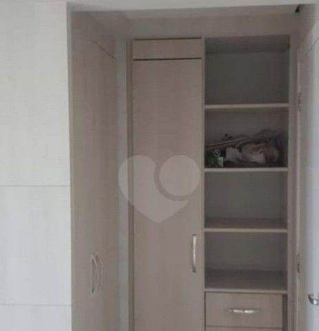 Condomínio Athenas, na Aldeota, 150m2 - Foto 10
