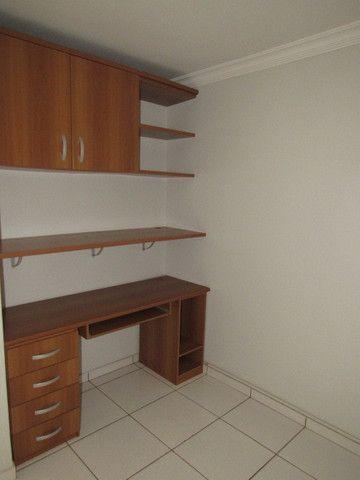 Apartamento para alugar com 3 dormitórios em Zona 03, Maringa cod:01165.001 - Foto 7