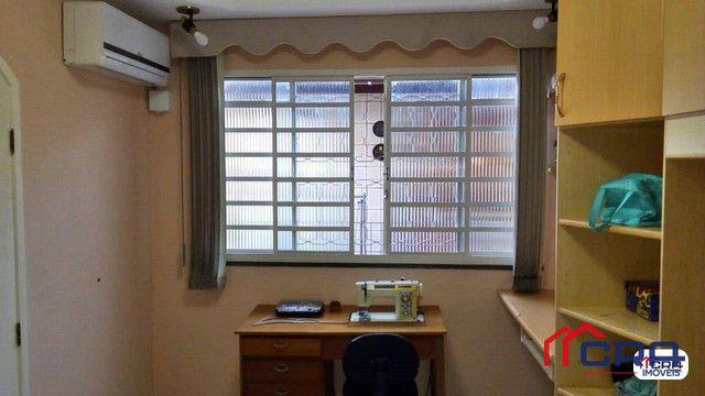 Casa com 3 dormitórios à venda, 113 m² por R$ 650.000,00 - Jardim Vila Rica - Tiradentes - - Foto 9