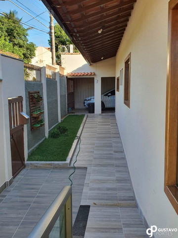 Casa 4 quartos, excelente localização à venda, Perocão, Guarapari/ES. - Foto 18