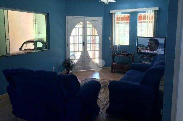 Casa com 4 dormitórios à venda, 240 m² por R$ 900.000,00 - Planalto do Sol - Pinheiral/RJ - Foto 8