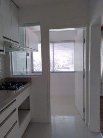 Apartamento 2 qtos - Ed. Denise - Centro - Foto 5