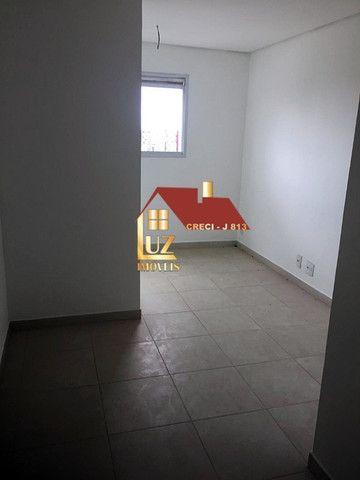 Cobertura no 395 Place no Umarizal com met: 378mt² contendo 4 suites + informaçoes: - Foto 2