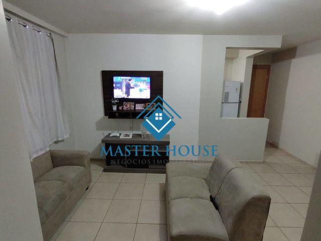 Apartamento Padrão à venda em Goiânia/GO - Foto 12