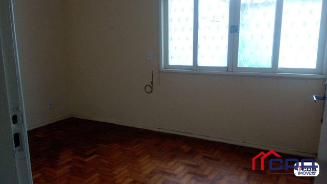 Casa com 4 dormitórios à venda, 150 m² por R$ 530.000,00 - Barreira Cravo - Volta Redonda/ - Foto 7