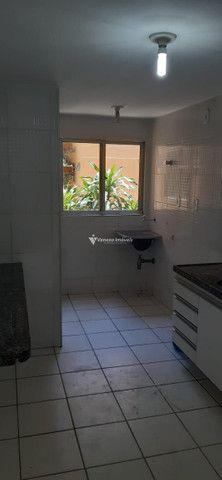 Apartamento no Condomínio Park Boulevard Residence - Veneza Imóveis - 6148 - Foto 13