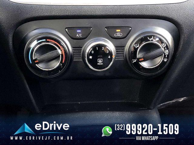 Hyundai Hb20 Vision 1.0 Flex Mec. - IPVA 2021 Pago - Novoooooo - Último Modelo - 2020 - Foto 15