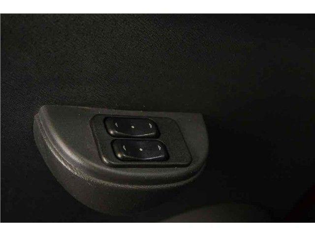 Chevrolet Celta 2014 1.0 mpfi lt 8v flex 4p manual - Foto 6