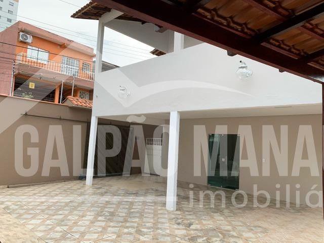 Casa - 3 quartos - Ponta Negra - CAV61 - Foto 4