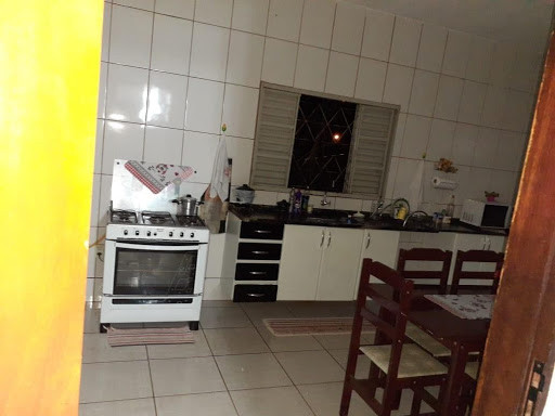 Casa à venda, 224 m² por R$ 325.000,00 - Setor Recanto das Minas Gerais - Goiânia/GO - Foto 9