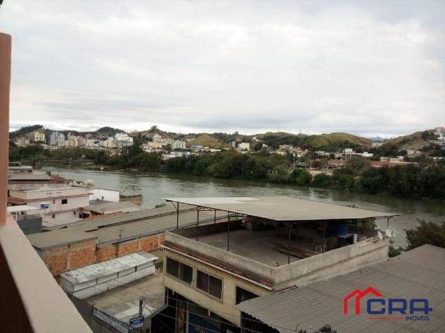 Apartamento com 4 dormitórios à venda, 220 m² por R$ 360.000,00 - Ano Bom - Barra Mansa/RJ - Foto 8