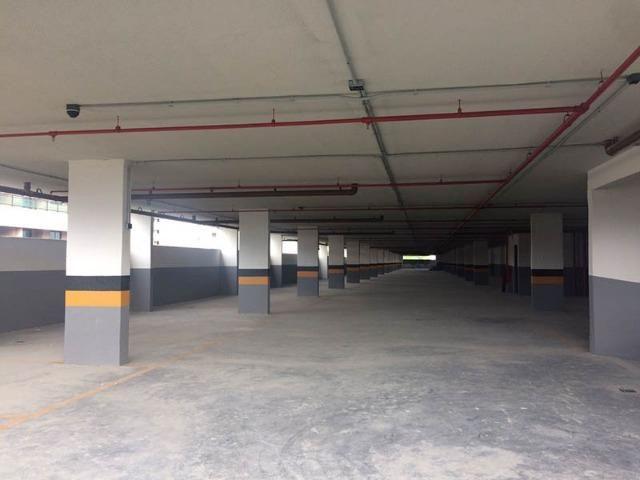 Sala Comercial 28,20m² com vaga no ITC Rio Mar - Foto 18