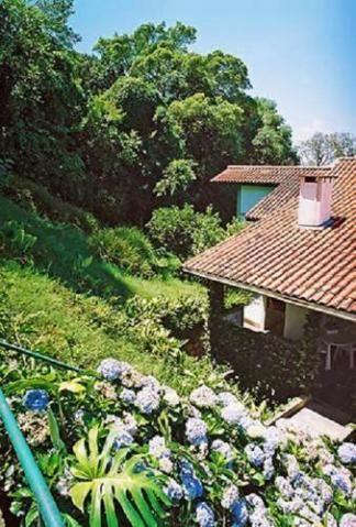 Casa residencial à venda, tristeza, porto alegre. - Foto 2