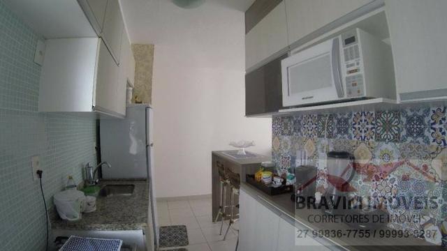 Apartamento com 3 quartos, preço de oportunidade