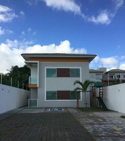 Imóvel Apartamento novo, Jurema e região, Parque Potira, Financie seu Apto, Use FGTS