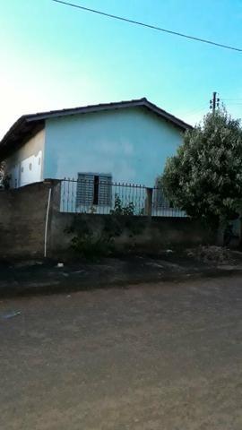 Vende-se essa casa ou faz troca contato no WhatsApp 062985449414
